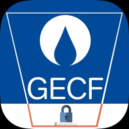 GECF Secure Email
