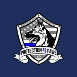 Protection4Paws