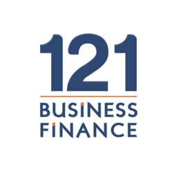 121 Finance By 121 Finance Private Limited