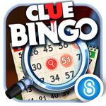 CLUE Bingo Hack Online Generator  img