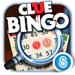 CLUE Bingo Hack Online Generator
