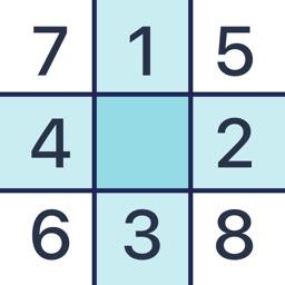 Sudoku'