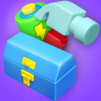 Mergedom: Home Design free Gems hack