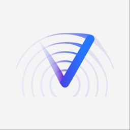 VPNiwhere港台美日VPN