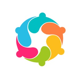 Schoolinks Communication App