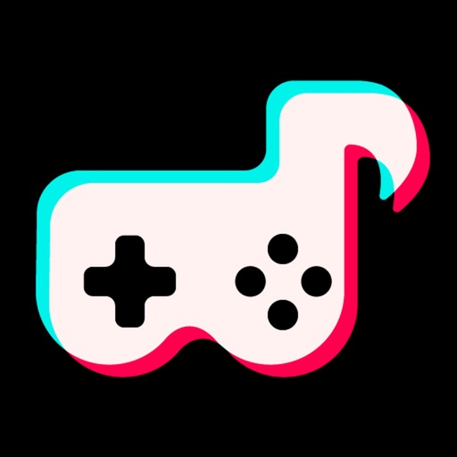 Game of songs - Music & Games icon
