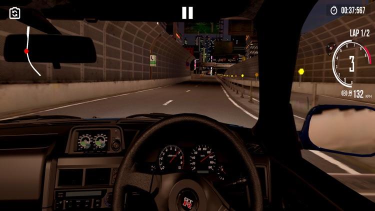 Assoluto Racing screenshot-5