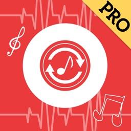 Video Audio Converter Pro