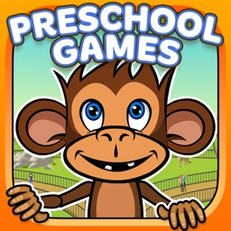 Toddler Games : Kids Learning