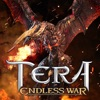 TERA: Endless War