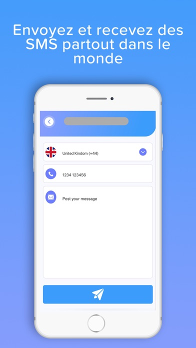 download RingMe | Colorez appels et SMS apps 3
