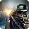 App Icon for Zombie Frontier 3: Sniper FPS App in Israel App Store