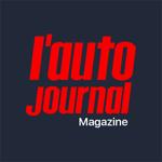 L'Auto-Journal Magazine pour pc