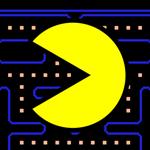 PAC-MAN Hack Online Generator  img