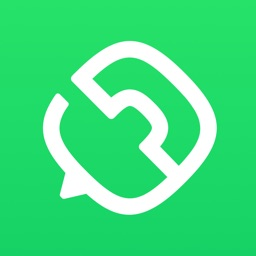 Numflix - Second Phone Number