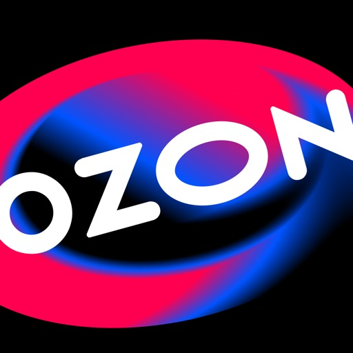 OZON: 15 000 продавцов товаров