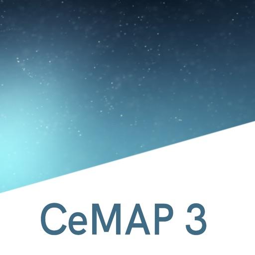 CEMAP 3 Exam Prep