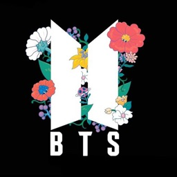 HD Wallpapers For BTS
