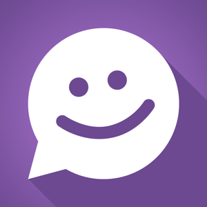 MeetMe - Go Live, Chat & Meet Social Networking app