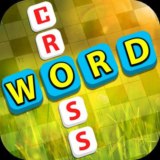 Crossword Search Quest