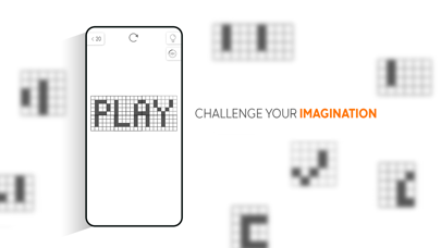 How to play? a puzzle game screenshot 3