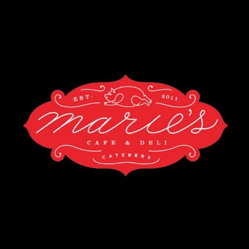 Marie's Italian Specialties