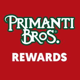 Primanti Bros. FanFare Rewards