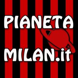 Pianeta Milan