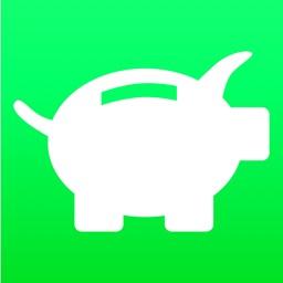 Piggybank - Money Manager