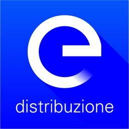 E-Distribuzione