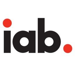 My IAB