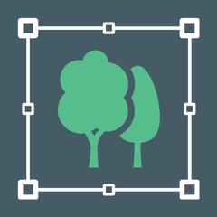 GardenPuzzle - Plan a Garden