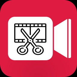 Video Editor Cutter