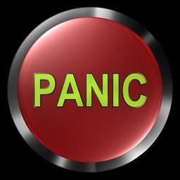 Panic Button: Help Me!