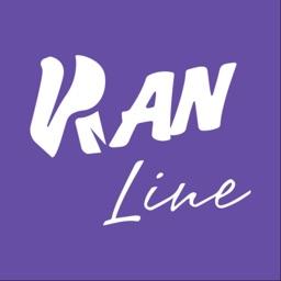 Ran Line