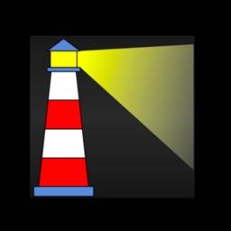 Lighthouse1248