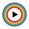 Video Éditor