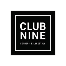 CLUB NINE