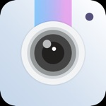 Selfix - Photo Editor