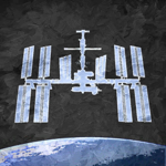 ISS Live Now pour pc