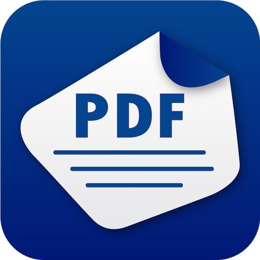 PDF All - Creator, Editor, Cut