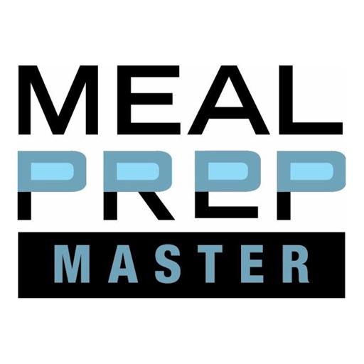 Meal Prep Master