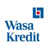 Wasa Kredit - Ditt kreditkort