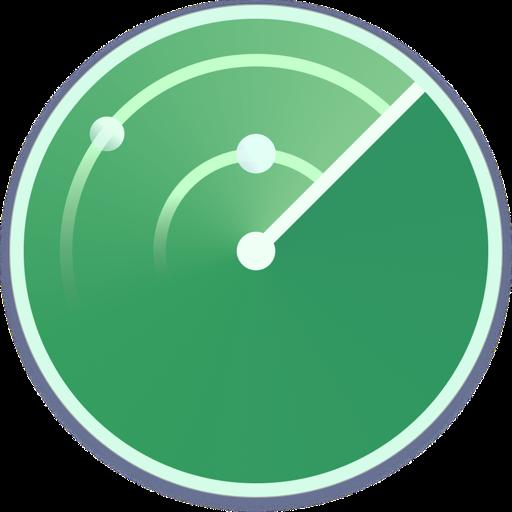 Disk Space Analyzer: Inspector