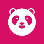 foodpanda - 美食外卖服务 icon