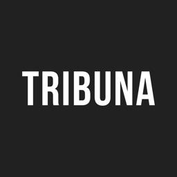 Tribuna.com - Football clubs