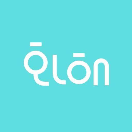 화해 (6년 연속 1위 화장품 앱)