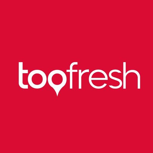 TooFresh – Fresh Meat Near Me