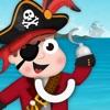 海賊はどうやって暮らしたか?