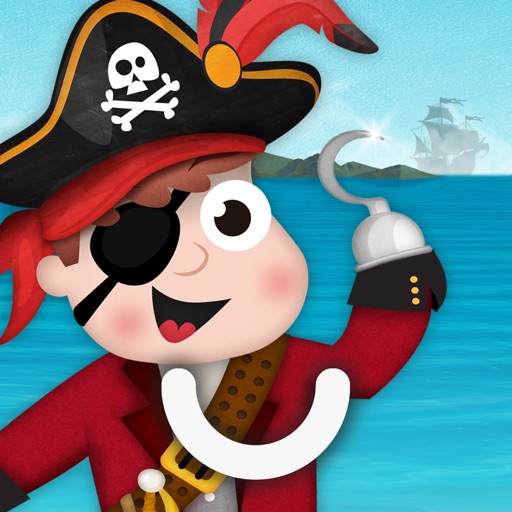How did Pirates Live?
